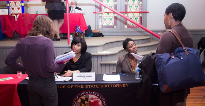Service And Relocation Coordinator. The Office Of The Stateu0027s Attorney ...